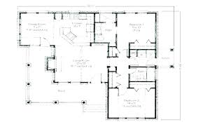 beautiful 3 bedroom house plan for three bedroom building plan housing plan for a 3 bedroom