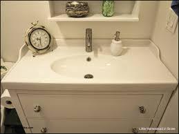 bathroom remodeling annapolis. Bathroom:Bathroom Remodel Springfield Mo Bathrooms Design Master Bath Ideas Kitchen Bathroom Remodeling Annapolis R