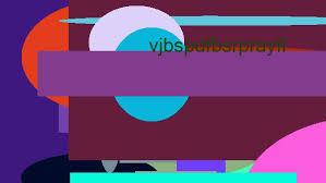 Разработка веб сайта курсовая eur tech ru Приведет сайт разработка веб сайта курсовая engine optimization