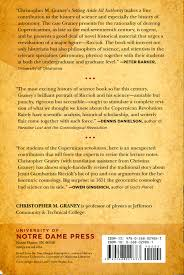 the alchemist chapter summary paulo coelho the alchemist signed  book reviews the renaissance mathematicus graney002