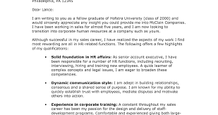 Where To Post Resume For Recruiters Resume For Study
