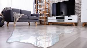 water leaks in your condo who s