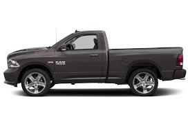 dodge trucks 2014 black. 2014 ram 1500 exterior photo dodge trucks black u