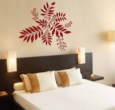 Small Picture Wall Cravings Dubai Removable Wall Decals Custom Wall Stickers