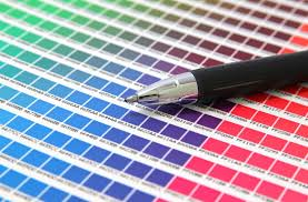 Powder Coating Colour Chart Uk Powder Coating Colours And Options Sp Pc