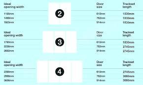 standard sliding glass door width exquisite interior doors sizes patio australia gla