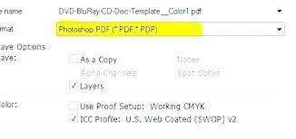Dvd Paper Sleeve Template Uploaded Label Design Templates