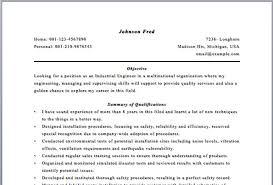 Industrial Engineering Resume Objective Examples Kordurmoorddinerco Fascinating Industrial Engineer Resume