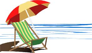 """Résultat de recherche d'images pour """"parasol gifs"""""""