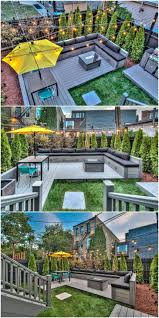 Best Deck Designs 2018 Best Modern Decks Designs 2018 For Your Patios Modern Deck