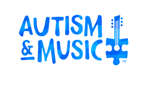 Image result for autism and music