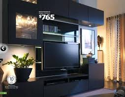ikea wall units media design ideas in cabinets living room prepare cd storage unit ikea wall units