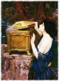 oops the greek myth of pandora s box anita s notebook story of pandora opening pandora s box