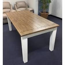 hardwood dining tables gold coast. hampton\u0027s style 2 sizes \ hardwood dining tables gold coast t