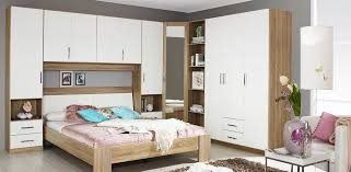images of white bedroom furniture. Plain Images Rauch Sammy High Gloss White And Oak Bedroom Furniture65519 In Images Of Furniture