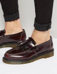 14850 предложений - Купить мужские туфли в интернет ...