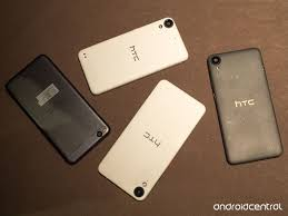 htc latest phone. htc brings a quartet of new mid-range phones to mwc 2016 htc latest phone