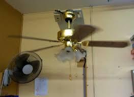 ceiling fan brace pixball com