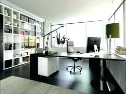 Home office decor contemporer Cozy Modern Office Decor Ideas Contemporary Office Decor Modern Office Decorating Ideas Decor Home And House Enmachicon Modern Office Decor Ideas Enmachicon