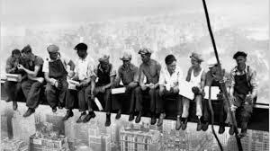 Resultado de imagen de 1 de mayo dia del trabajador