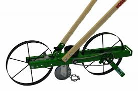 earthway garden seeder. Hoss Garden Seeder Tools And Planter Earthway