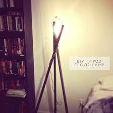 chandelier floor lamp home lighting. Chandelier Floor Lamp Home Lighting B