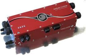 netgain warp drive classic controller
