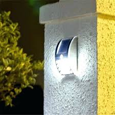 full size of sconces solar powered wall sconce led garden wall lights outdoor solar wall