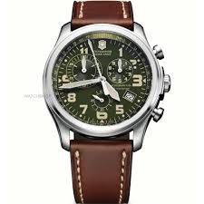 men s victorinox swiss army infantry vintage chronograph watch mens victorinox swiss army infantry vintage chronograph watch 241287
