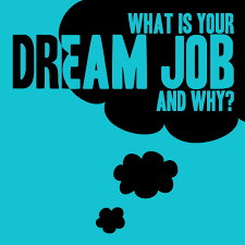 things my dream job mustard seed mommy crashnotes 31things day 7 dream job