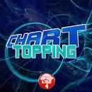 Chart Topping R&B & Hip-Hop Volume 4
