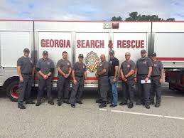 clayton county rescue crew deplo with special hurricane response team news news daily