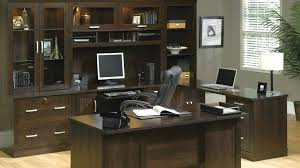 Used home office desk Near Me Home Executive Desk Home Offices Home Office Executive Desk Luxury Used Home Office Desk Full Size Home Executive Desk Black Executive Desk Home Office Sorafloweinfo Home Executive Desk Executive Desk Home Office Home Styles Modern