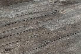 distressed wood vinyl flooring dark chocolate angle distressed wood luxury vinyl plank flooring