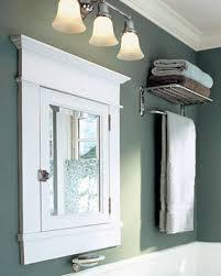 Magnificent Bathroom Medicine Cabinets Bathroom How To Install A Recessed  Bathroom Medicine Cabinet In