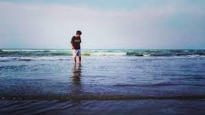 Pantai sigandu, batang, jawa tengah 🏖️ dapatkan informasi terkait htm, rute dan ulasan dari para pengunjung pantai sigandu di pantainesia. Pantai Sigandu Batang Deskripsi Harga Tiket Masuk Dan Peta