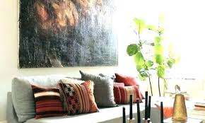 large art prints charming design oversized art prints large artwork for wall large canvas art prints large art