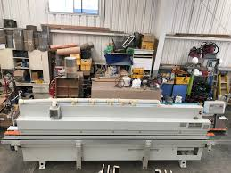 Cmj Designs Industrial Machinery By Cmj Designs Inc Doing Business As