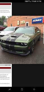 2018 dodge f8 green. contemporary 2018 screenshot_20170624134115png for 2018 dodge f8 green