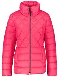Transition Jacket For Women Premium Quality Gerry Weber