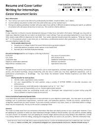 9 10 Sample Cover Letters For College Students Oriellions Com