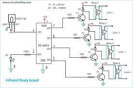 omron 8 pin relay wiring diagram omron 8 pin relay wiring diagram omron 8 pin relay wiring diagram 550 flasher wiring diagram