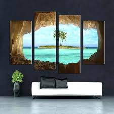 how much do painters charge to paint a room 4 panel cave living rooms set wall how much do painters charge to paint