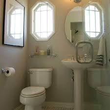 small bathroom decorating ideas on tight budget. small half bath decorating ideas bathroom for on tight budget