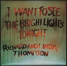 <b>Richard</b> & <b>Linda Thompson</b> – The Calvary Cross Lyrics | Genius Lyrics