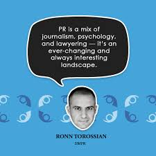 Pr Quotes journalism psychology lawyering = PR Beautiful quotes about PR 59
