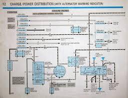 84 bronco wiring diagram g2 wiring 85 Ford F250 Wiring Diagram 79 Ford Bronco Wiring Diagram