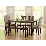 Small Picture Better Homes and Gardens Kitchen Dining Furniture Walmartcom