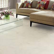 Karndean Kitchen Flooring Karndean Karndean Lm16 Fiore Art Select 668sqm Clearance Hard