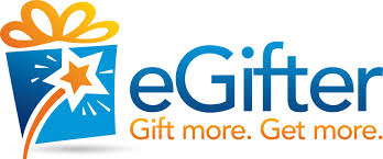 where to buy online gift certificates printable where to buy online gift certificatesda